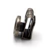 boutons-clips-amovibles-bretelles-fabriqués-en-allemagne