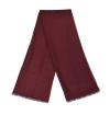 Echarpe-legere-en-laine-rouge-rubis-pour-femmes-et-hommes-a-motifs-labyrinthe