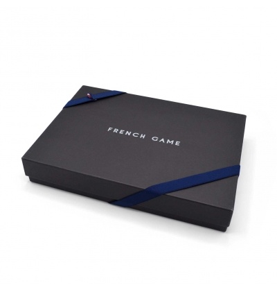 Black giftbox A4